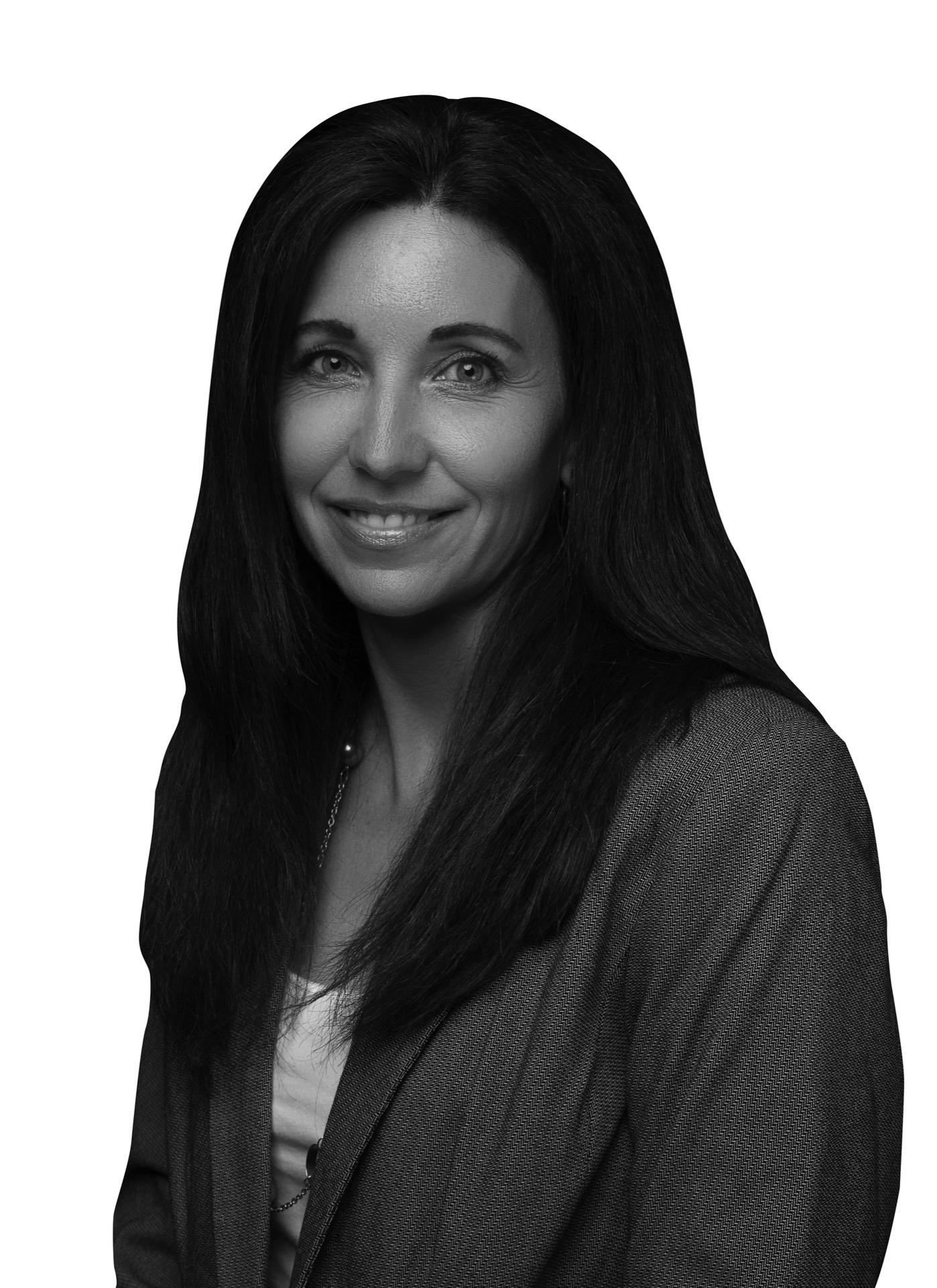 Susan Scenna