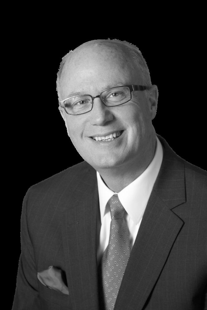 Stephen R. Rogers